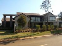 Property For Sale in Witfontein, Kempton Park