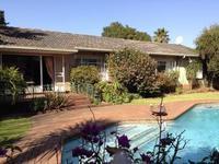 Property For Sale in Allen Grove, Kempton Park