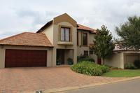 Property For Sale in Glen Erasmia, Kempton Park
