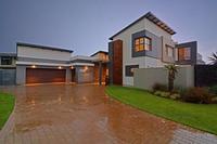 Property For Sale in Serengeti Lifestyle Estate, Kempton Park