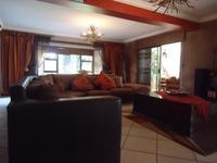 Property For Sale in Pomona, Kempton Park