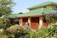 Property For Sale in Sedgefield, Sedgefield