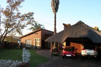 Property For Sale in Edleen, Kempton Park