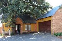 Property For Sale in Glen Marais, Kempton Park