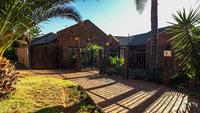 Property For Sale in Norkem Park, Kempton Park