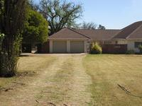 Property For Sale in Norton's Home Estate, Benoni