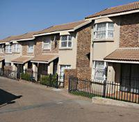 Property For Rent in Birchleigh, Kempton Park