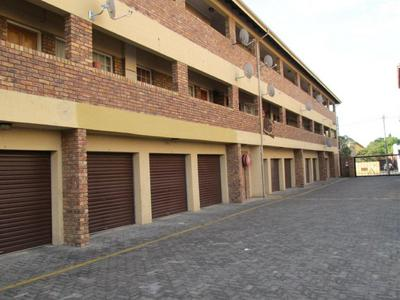 Property For Sale in Kempton Park, Kempton Park