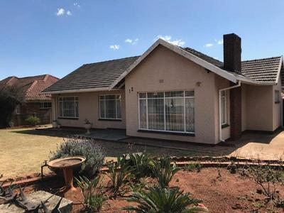 Property For Sale in Rhodesfield, Kempton Park