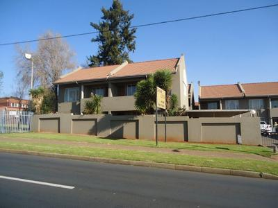 Property For Sale in Klopperpark, Germiston
