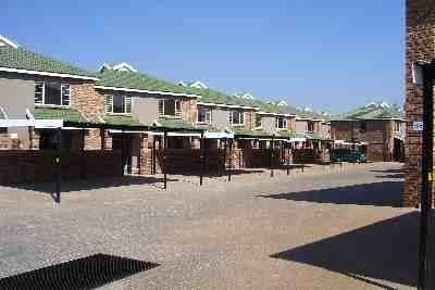Property For Rent in Brentwood, Benoni