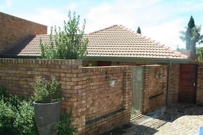 Property For Sale in Blue Gill, Kempton Park