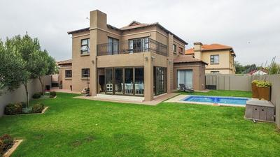Property For Sale in Glen Eagle Estate, Kempton Park
