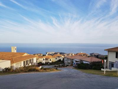 Property For Sale in Pinnacle Point Golf Estate, Mossel Bay