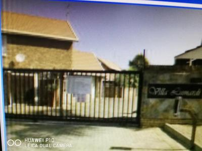 Property For Rent in Kempton Park, Kempton Park