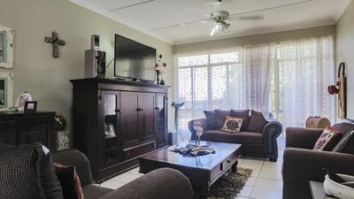 Property For Rent in Nimrodpark, Kempton Park