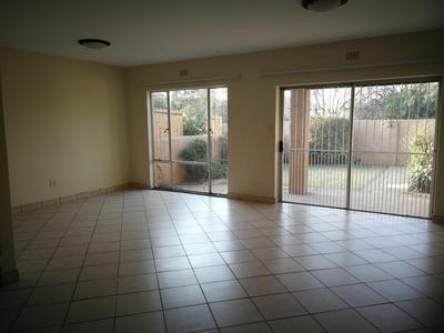 Property For Rent in Aston Manor, Kempton Park