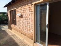 Property For Rent in Terenure, Kempton Park
