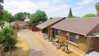 Property For Sale in Kempton Park Ext 02, Kempton Park