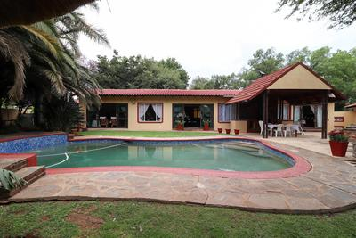 Property For Sale in Aston Manor, Kempton Park