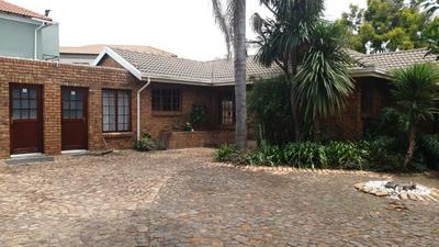 Property For Rent in Glen Marais Ext, Kempton Park