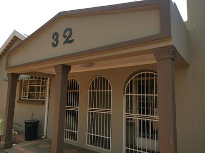 Property For Sale in Birchleigh, Kempton Park
