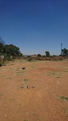Property For Sale in Brentwood, Benoni