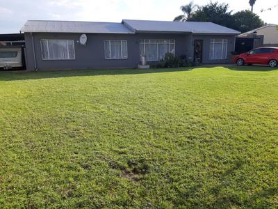 Property For Sale in Bonaero Park, Kempton Park