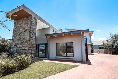 Property For Rent in Serengeti Lifestyle Estate, Kempton Park