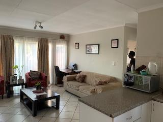 Property For Sale in Glen Marais, Kempton Park