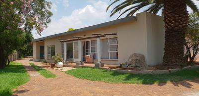 Property For Sale in Cresslawn, Kempton Park